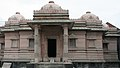 Krishna Temple 3 (3314552088).jpg