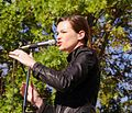 Krista-branch-ttu-cain-rally-tn1.jpg