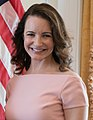 Kristen-davis-UN-goodwill-ambassador-9may2018.jpg