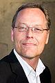 Kristian Berg, medlem av Kulturkontakt Nords styrelse.jpg