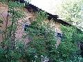 Kriukiv Military Warehouses 21.jpg