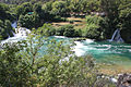 Krka - Flickr - jns001 (2).jpg