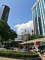 Kuala Lumpur, Federal Territory of Kuala Lumpur, Malaysia - panoramio (11).jpg