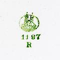Kuchenplatte mit Spritzdekor-1771.jpg