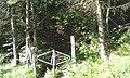 Kufstein - Hintersteiner See - panoramio (42).jpg