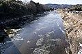 Kuji River 63.jpg