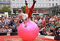 Kulturfestivalen 2009.jpg