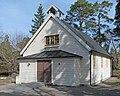 Kummelnäs kapell.jpg