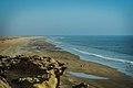 Kund Malir Beach View 12.jpg