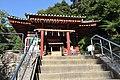 Kunosan Toshogu1b.jpg