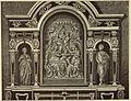 Kunstdenkmäler KN 1887 S172 Konstanz Münster St-Anna-Altar.jpg