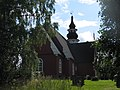 Kuorevesi Church.jpg