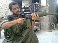 Kurdish PKK Guerilla̠07.jpg