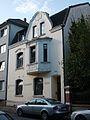 Kurfürstenstraße 39 (Mülheim).jpg