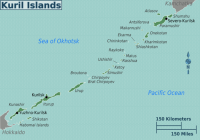 Kurils map.png