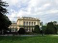 Kursalon Stadtpark Wien2.jpg