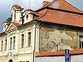 Kutná Hora - panoramio (220).jpg