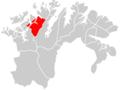Kvalsund kart.png