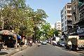 Kyd Street - Kolkata 2013-04-10 7745.JPG