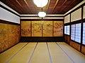 Kyoto Daigo-ji Omote-Shoin Innen 1.jpg
