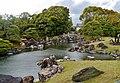 Kyoto Nijo-jo Ninomaru-Garten 08.jpg