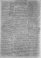 L'Illustration - 1858 - 086.png