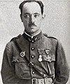 L'adjudant-chef Florentin Bonnet en 1924 (recordman du monde de vitesse aérienne le 11 novembre, 448,171 kmh sur Bernard-Ferbois V-2).jpg