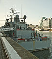 LÉ Niamh was built in Appledore Shipyards in the UK -a.jpg