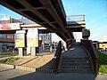 Lávka u Bajkonurské.jpg
