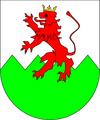 Löwenstein.PNG