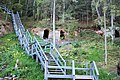 Līgatne - panoramio (37).jpg