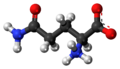 L-Glutamine-zwitterion-3D-balls.png