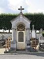 L1075 - Tombe de Jean Paul Alfred Bessin.jpg