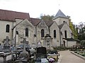 L1422 - Cimetière de Flins-sur-Seine.jpg