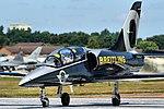 L39 Albatros - RIAT 2014 (23522292964).jpg