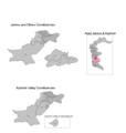 LA-8 Azad Kashmir Assembly map.png