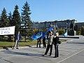 LDPR Protest (45525177).jpg