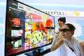 LG전자, 세계 최초 풀(Full) LED 3D TV 출시.jpg