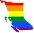 LGBT Flag map of British Columbia.png