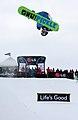 LG Snowboard FIS World Cup (5435330847).jpg