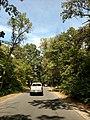 LHHV Field Trip to Gettysburg september 2016 - panoramio - Ron Shawley (34).jpg