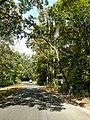 LHHV Field Trip to Gettysburg september 2016 - panoramio - Ron Shawley (35).jpg