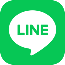 LINE New App Icon (2020-12).png