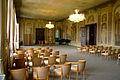 LIbeňský zámeček svatební místnost 03.JPG