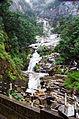 LK-ravana-falls-02.jpg
