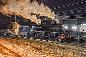 LMS 44871 in the loop at Preston.jpg