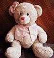 LOVELY teddy.JPG