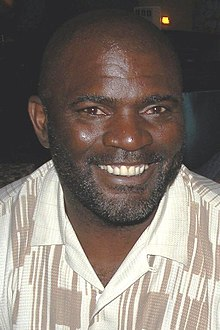 Lawrence Taylor is one of three Giants first-round draft picks to be voted into the Pro Football Hall of Fame.