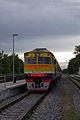 LV2014-8408.jpg
