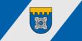 LVA Dobeles novads flag.png